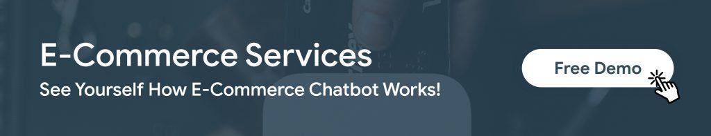 E-Commerce-Chatbot-Banner
