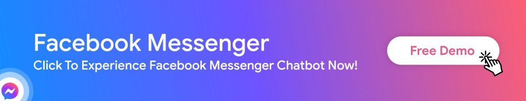 Facebook-Messenger-Banner