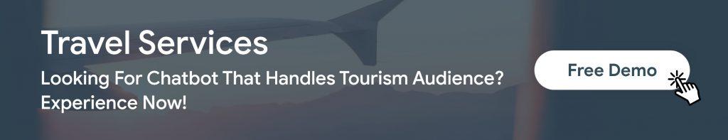 Travel-Chatbot-Banner