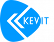 Kevit Technologies
